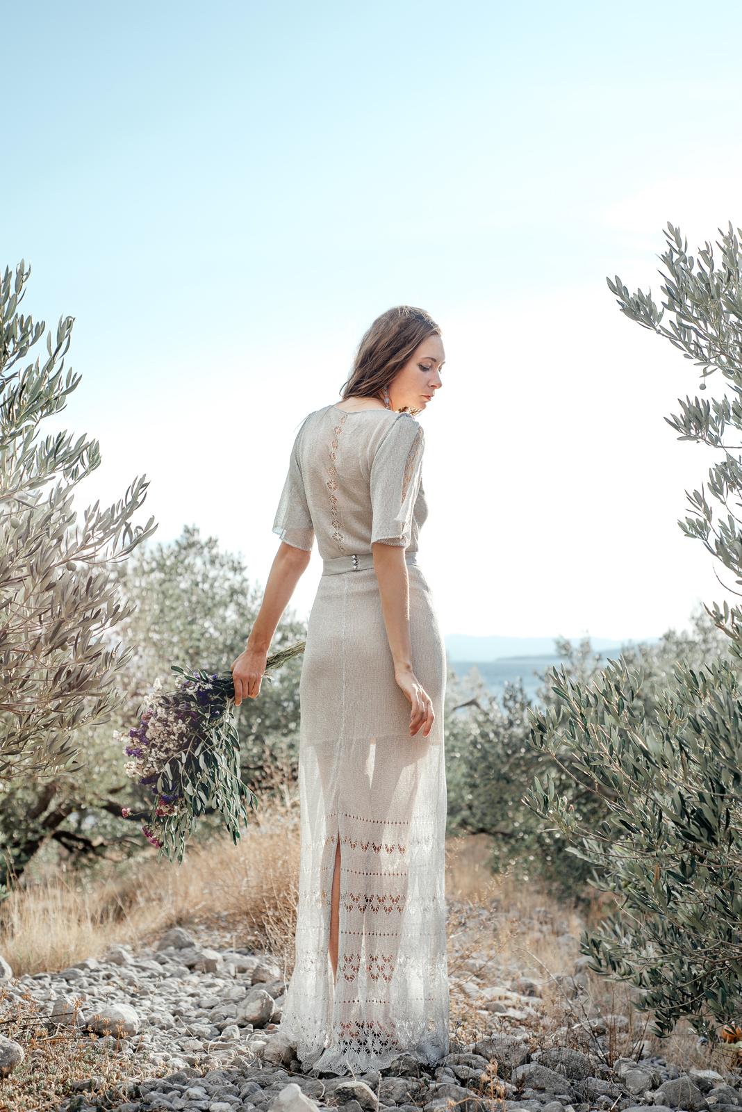 katerina kulida дизайнер свадебных платьев купить платье в интернете